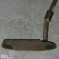 PING OLD ANSER 85020 Tour Weight (No.9)