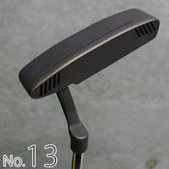 PING OLD ANSER 85020 Tour Weight (No.13)