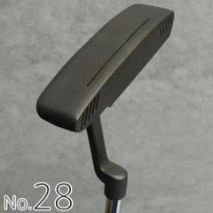 PING Classic Anser 85020 Tour Weight (No.28)