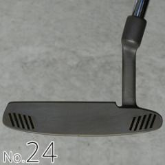 PING Classic Anser 85020 Tour Weight (No.24)