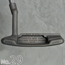 PING Classic Anser 85068 Tour Weight (No.29)