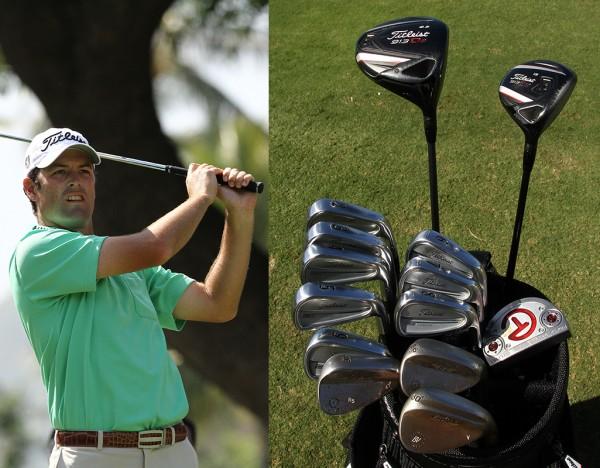 http://www.golfstyle.co.jp/wordpress/special/wp-content/uploads/2015/05/3robert.jpg