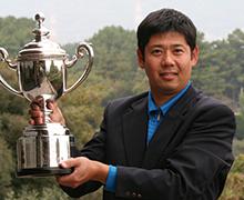 髙橋 雅也(Masaya Takahashi)