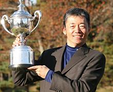 田村 尚之(Naoyuki Tamura)